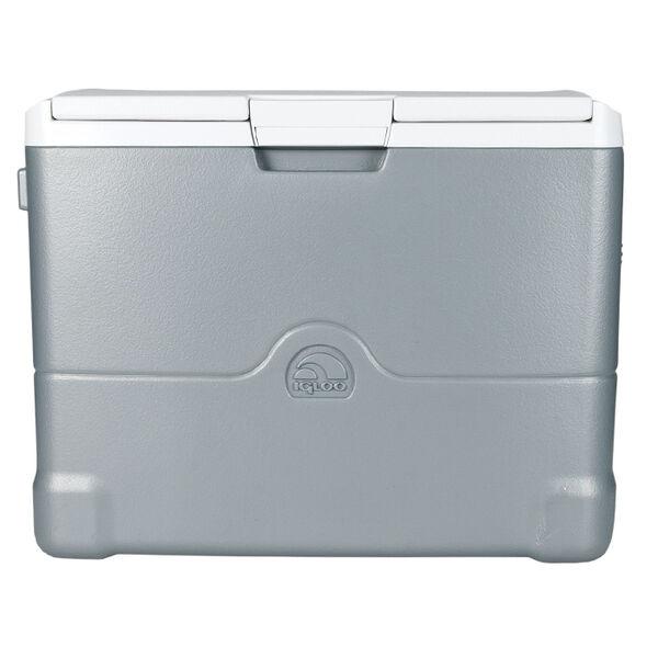 Igloo Iceless 40-Quart Cooler