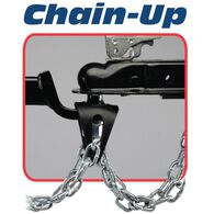 Fastway Chain-Up for Weight Distributing Hitches