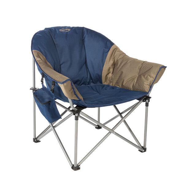 Kamp-Rite Kozy Club Chair