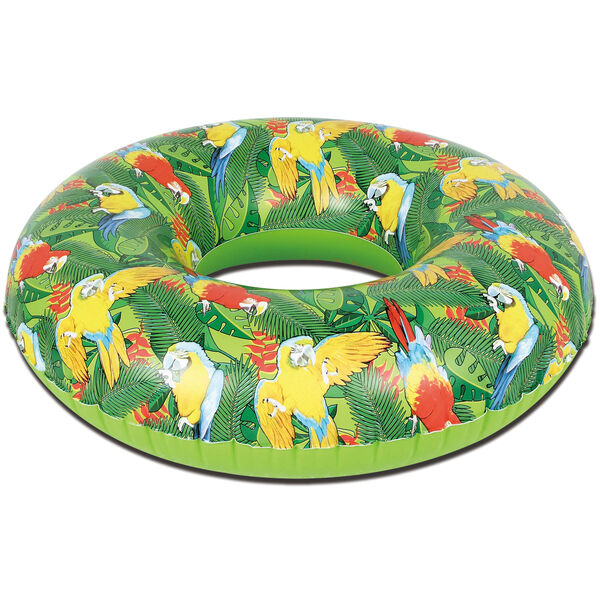Margaritaville Water Bug Pool Float