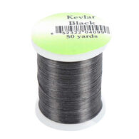 Superfly Kevlar Thread, Black
