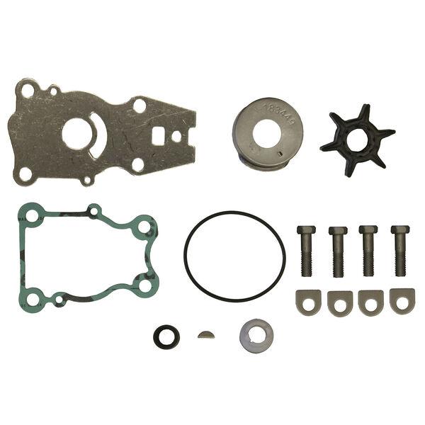 Sierra Water Pump Kit For Yamaha Engine, Sierra Part #18-3440