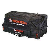 BossHog Hoodie™