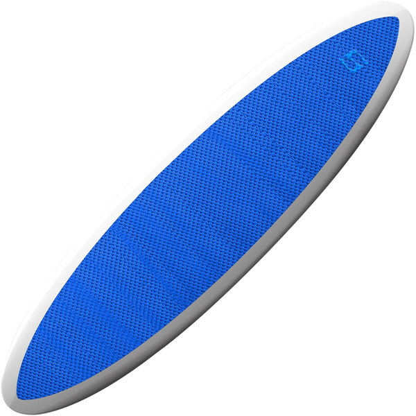 SurfStow Stand-Up Paddleboard Yoga Mat