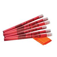 Flare Kit - 6 Pack