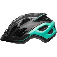 Bell Cadence Adult Bike Helmet