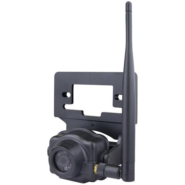 Hopkins vueSMART Wireless Trailer Camera