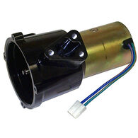 Sierra Tilt/Trim Motor For OMC Engine, Sierra Part #18-6257