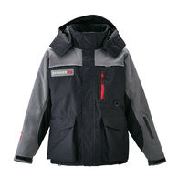 Striker ICE Men's Trekker Jacket
