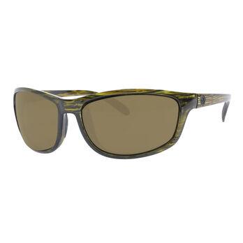 Unsinkable Kraken Sunglasses