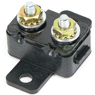 MotorGuide 50-Amp Manual Reset Breaker