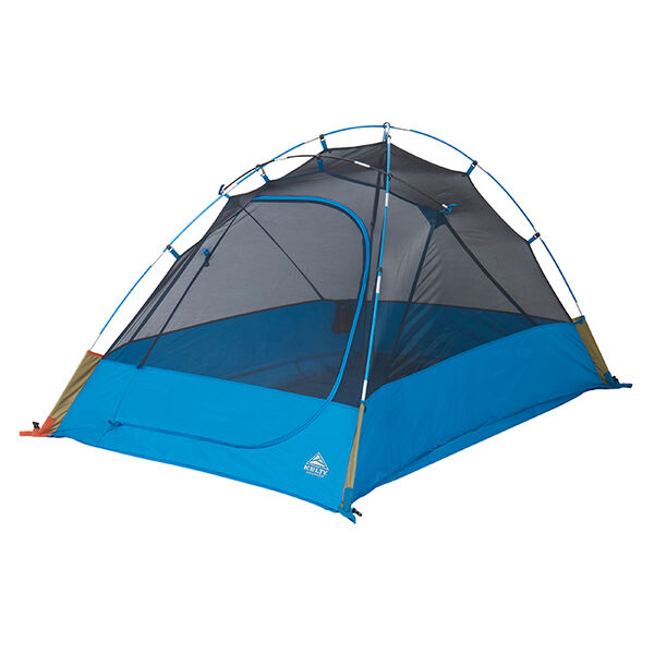 Kelty Tanglewood 2-Person Tent