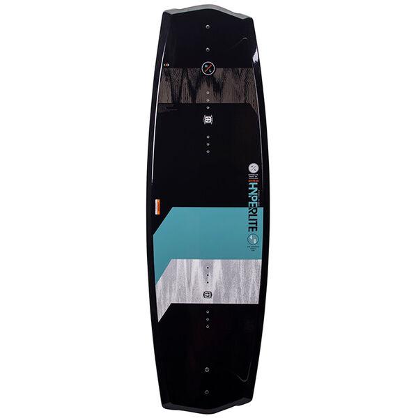 Hyperlite 125 State Jr. Wakeboard