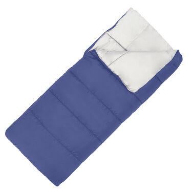 Wenzel Camper 40°F Sleeping Bag