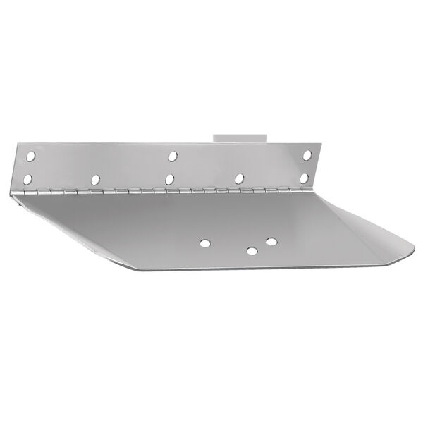 """Lenco Standard Replacement Blade, 9"""" x 12"""""""
