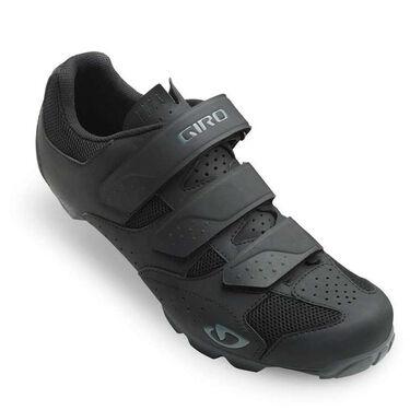 Giro Carbide R II Cycling Shoes