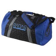 Radar Gear Duffel Bag