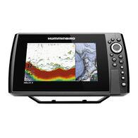 Humminbird Helix 8 CHIRP MEGA DI GPS G3N Fishfinder Chartplotter