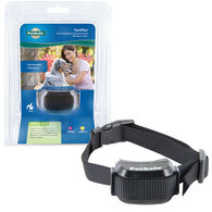 PetSafe® YardMax® Rechargeable In-Ground Fence™ Collar