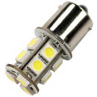 LED Replacement Bulbs - 1003, 6 Pack