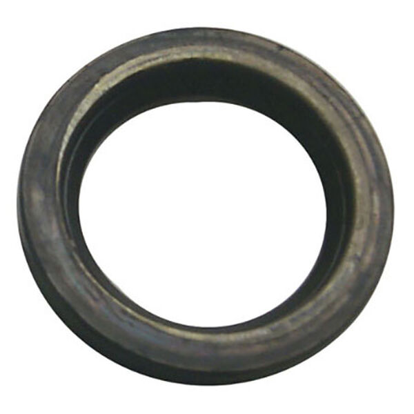 Sierra Oil Seal For Volvo Engine, Sierra Part #18-2041