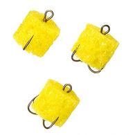 Magic Bait Hog Wild Hooks and Sponges