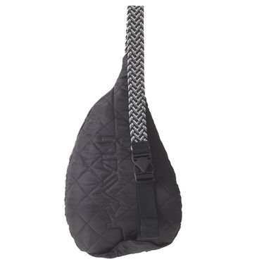KAVU Rope Puff Bag