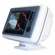 NavPod Power Pod Electronic Box For Raymarine 12° C120W