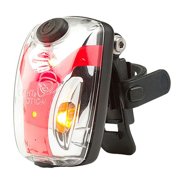 Light & Motion Vis Micro II