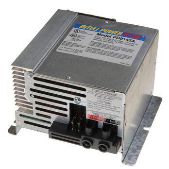 Progressive Dynamics 45 Amp Converter