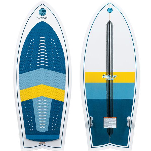 Connelly CudaWakesurf Board