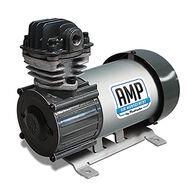 AMP Air 24 Volt HP625 Air Compressor – Vertical Pump Head Configuration