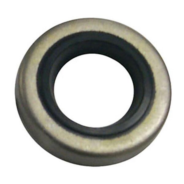 Sierra Oil Seal For OMC Engine, Sierra Part #18-2029