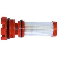 Sierra Fuel Filter For Mercury Marine Engine, Sierra Part #18-7981