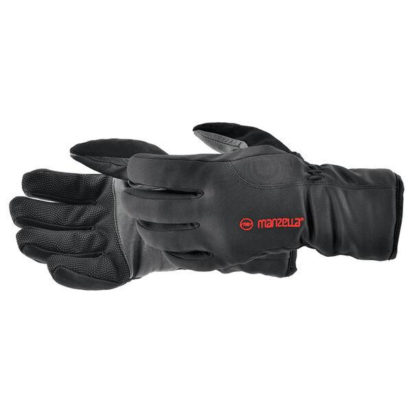 Manzella Men's Versatile Glove