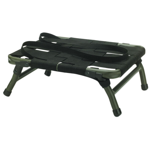 H.S. Strut Deluxe Two-Way Strut Seat