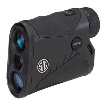SIG Sauer Kilo850 Laser Rangefinder