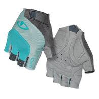 Giro Women's Tessa Gel Cycling Glove