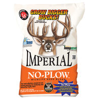 Whitetail Institute Imperial No-Plow Food Plot Seed, 9 lbs.