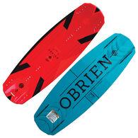 O'Brien Format Wakeboard, Blank