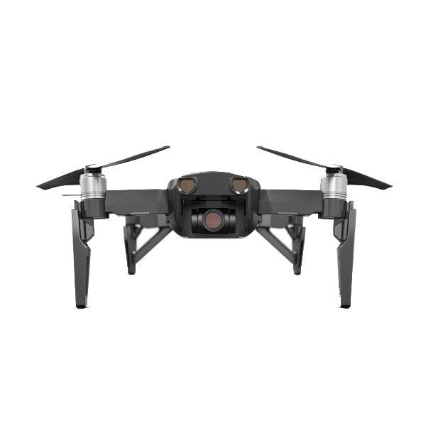PGYTECH Mavic Air Landing Gear Risers