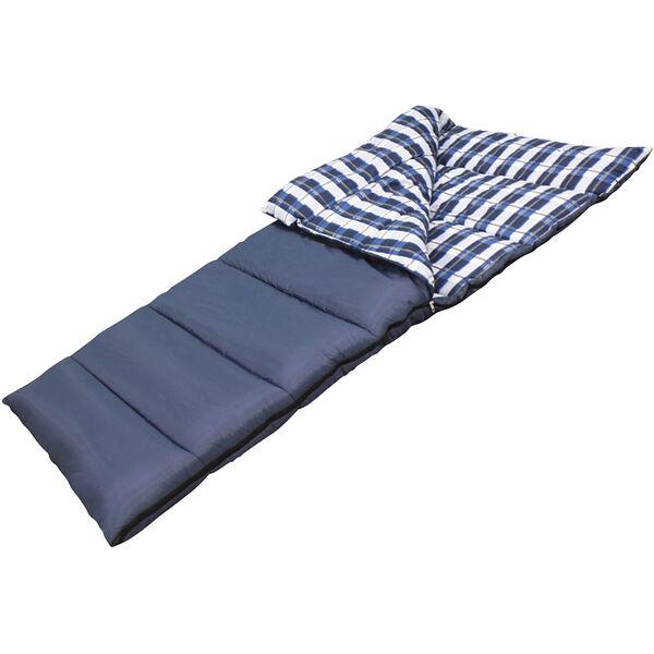 Outdoor Spirit Adult 35° Sleeping Bag