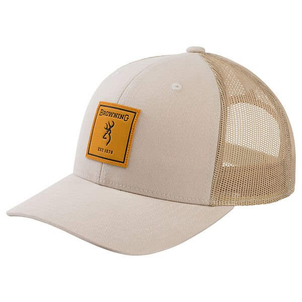 Browning Rugged Hat