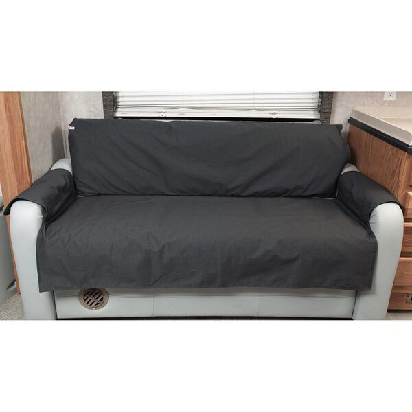 SofaSaver, Up to 60""