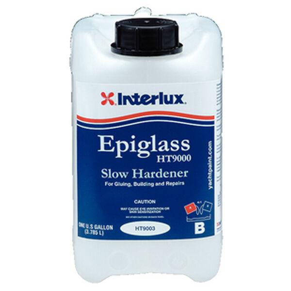 Interlux Epiglass Slow Cure Agent, Gallon