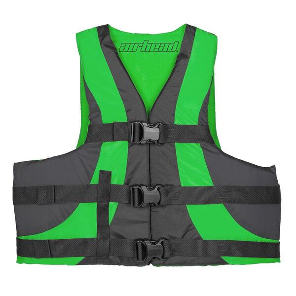 V-Series Adult Life Vest - 2XL/3XL