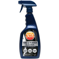 303 Tire and Rubber Cleaner, 32 oz.