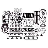 Sierra Powerhead Gasket Set For Mercury Marine Engine, Sierra Part #18-4317