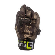 Element Outdoors Prime Series Mid-Weight Gloves