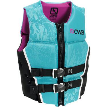 CWB Women's Lotus Neoprene Life Jacket